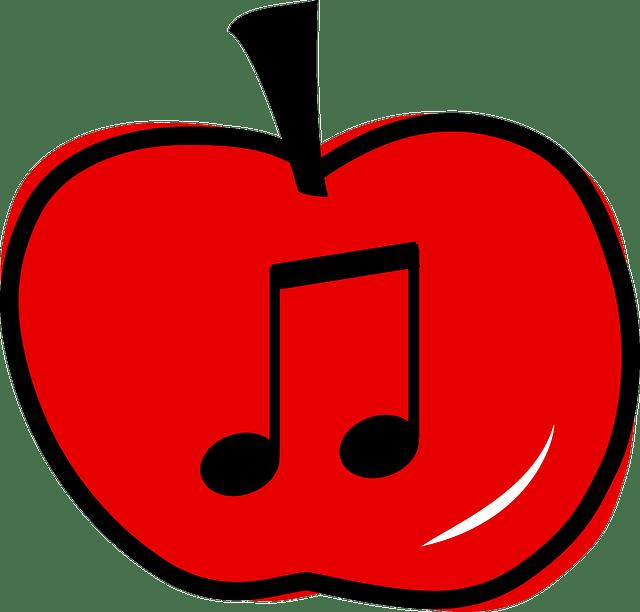 convert Apple Music to MP3