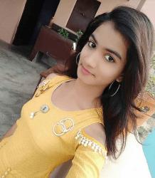 Chandra Palan