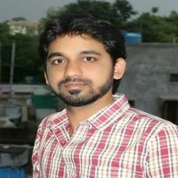 Vinod Kumar Tanem