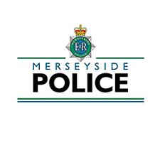 securedigitali - merseyside police