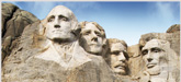 The Skeptic's Guide to American History