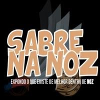 Sabre Na Noz - Pantera Negra (sem spoilers)