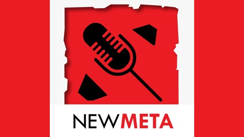New Meta DotA 2 Podcast 5 How To Play Position 5 Lich Saved Adams Life Listen Via