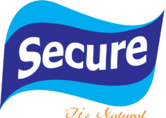 Secure RO