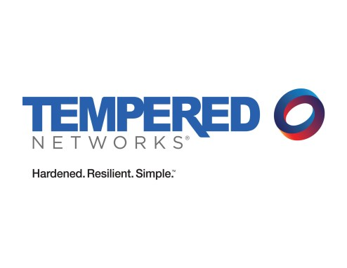 Tempered Networks