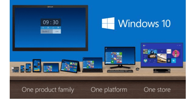 Windows 10: What You Should Know