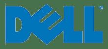 Dell Desktops and Workstations