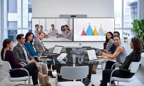 Accounting Collaboration