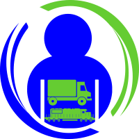 IT Solutions for Transportation