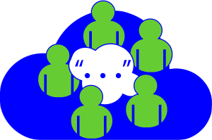 Webex Meetings and events
