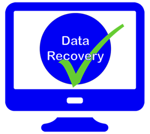 Data Recovery Plan Guide