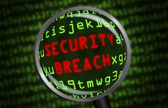 Recent Data Breach Affects Most American Adults