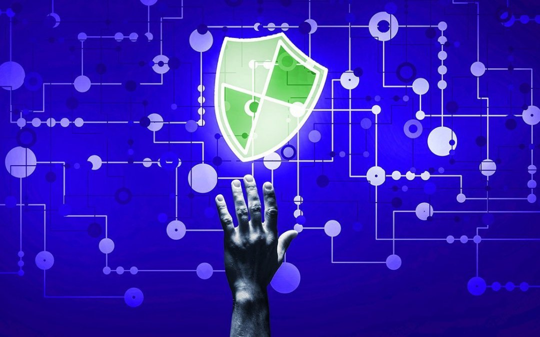 Do you have intrusion prevention and URL filtering?