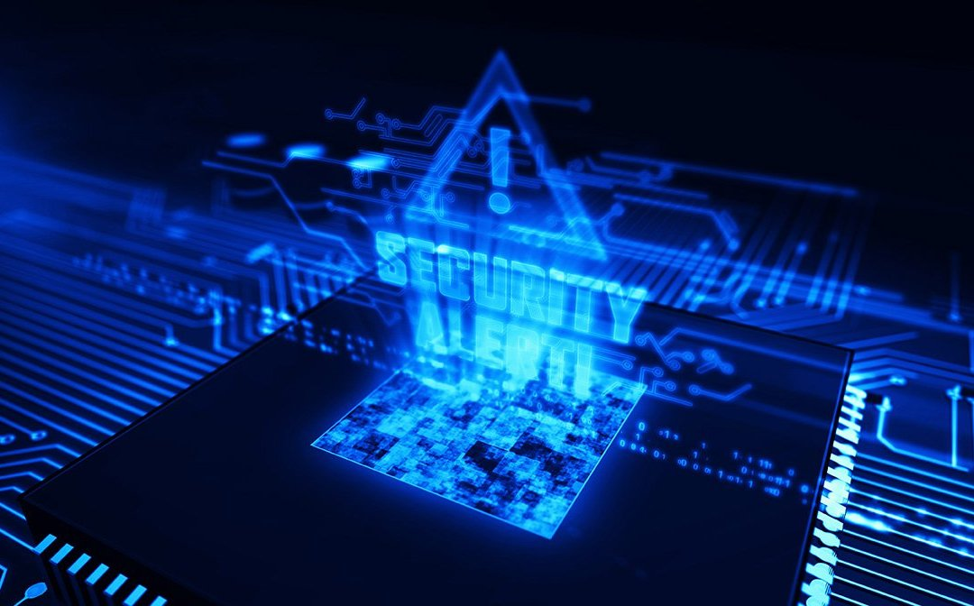 Post Cyber Attack: Remediation with No Visibility