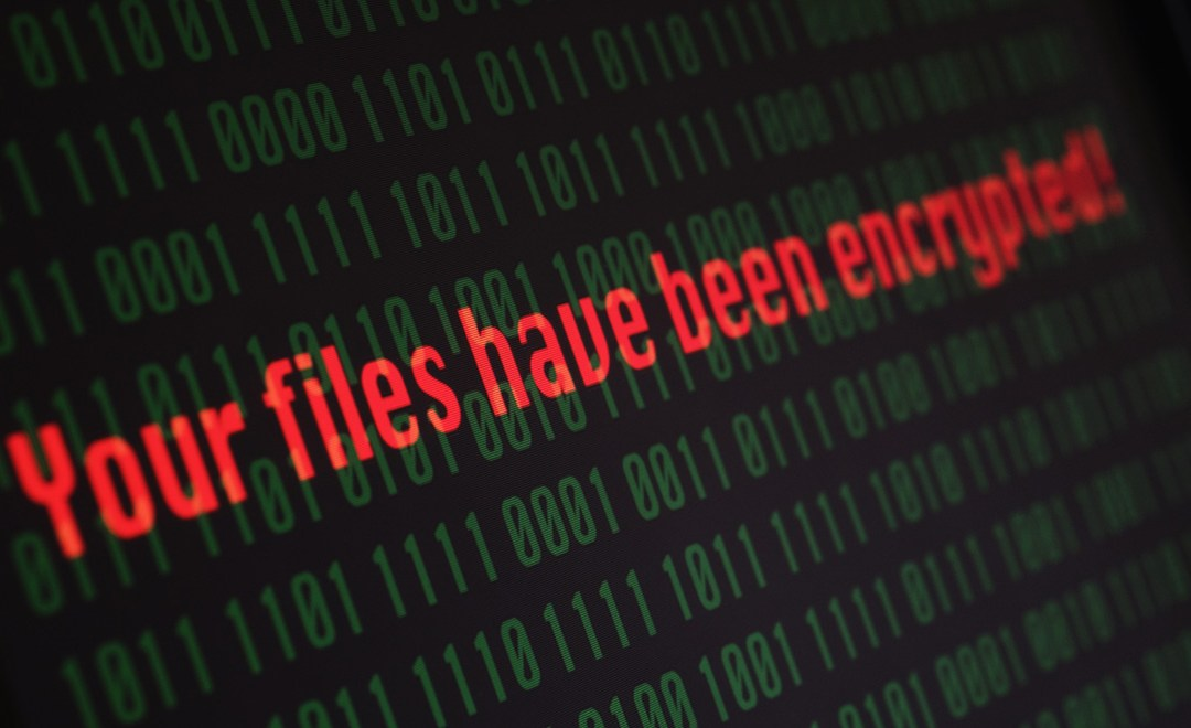 Ransomware Decision: to Pay or Not to Pay