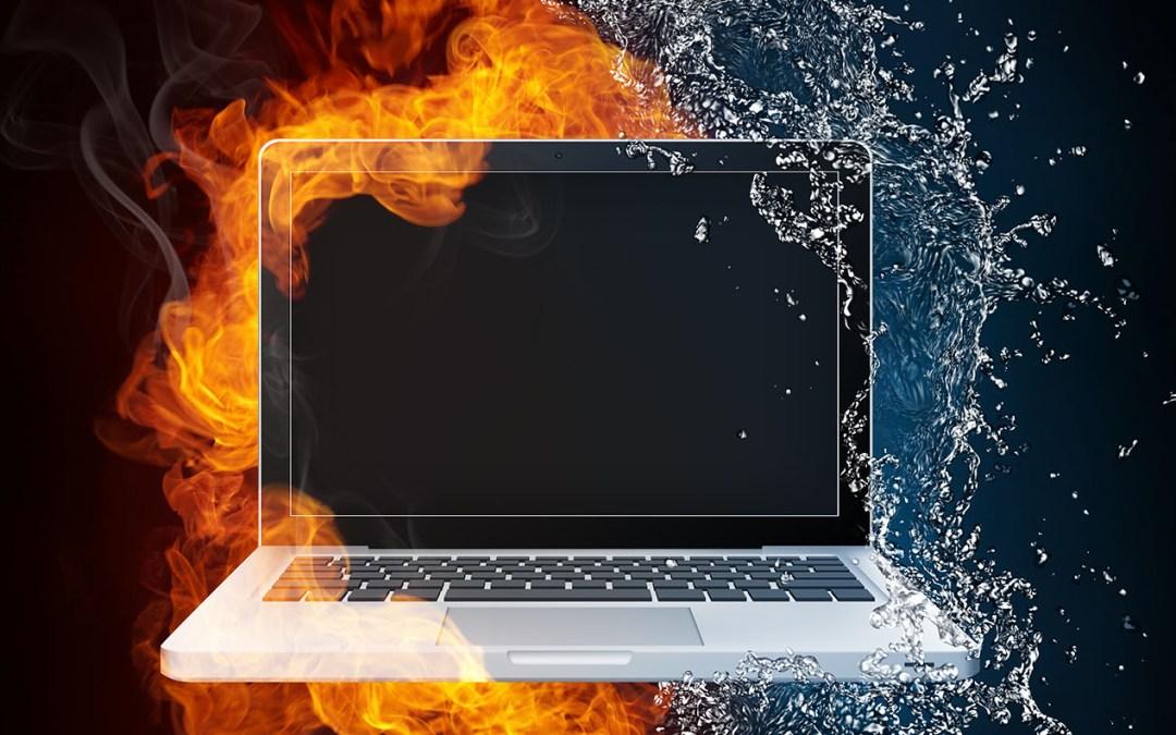IT Incident Response Playbook