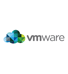 VMware Cloud Computing Platform Virtualization