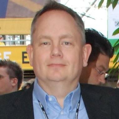Tommy Rydendahl