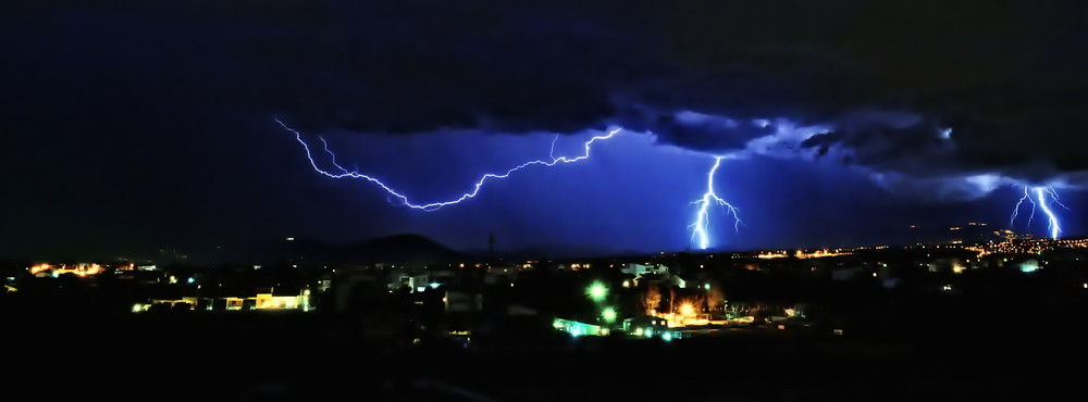 La Tempesta