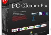 PC Cleaner Pro 2020 Crack With Activation key