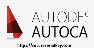 Autodesk AutoCAD 2020 Crack With Serial Key