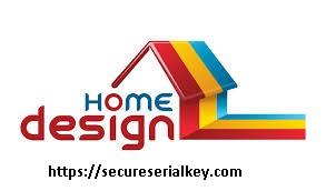 Home Designer Pro 2020 Crack With Licence Key