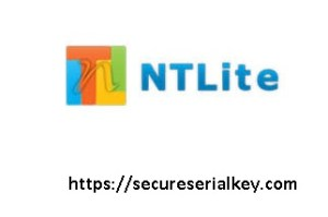 NTLite 1.9.0.7455 Crack With Activation Key 2020