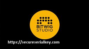 Bitwig Studio 3.2.1 Crack With Activation Key 2020