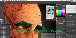 illustrator mac torrent Crack