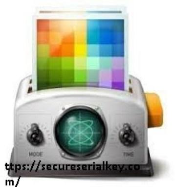 ReaConverter Pro 7.598 Crack