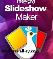 Movavi Slideshow Maker Crack 6.6.1