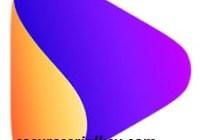 Wondershare UniConverter 12.5.1 Crack