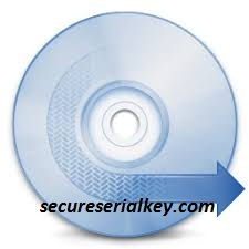 EZ CD Audio Converter 9.2.1.1 Crack