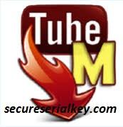 Windows TubeMate 3.19.1 Crack