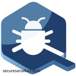 GridinSoft Anti-Malware 4.1.83 Crack