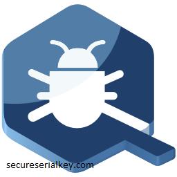 GridinSoft Anti-Malware 4.1.83 Crack
