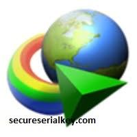 Internet Download Manager 6.38 Build 17 Crack