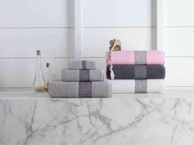 Anton Turkish Towels