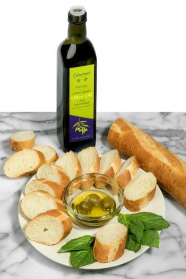 oliveoil4
