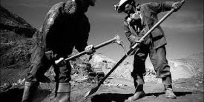 یک تشکل کارگری: گسترش مناطق آزاد دور زدن قانون کار است | Andisheh Nou
