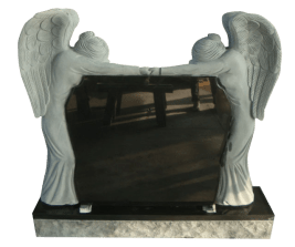 double weeping angel