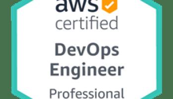 Google Cloud – Professional Data Engineer Certification
