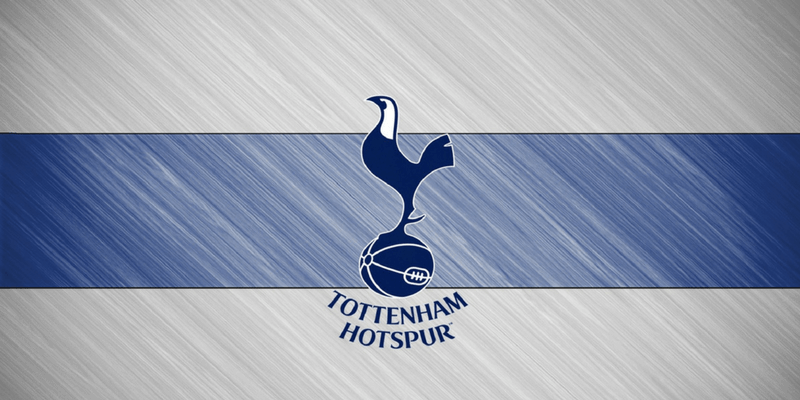 Spurs biggest club in london?