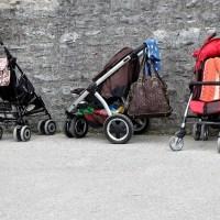 Documentos para viajar com menor de idade para o Reino Unido