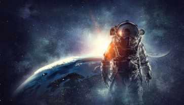 """""""Razze aliene che hanno avuto contatti con la Terra"""" secondo un libro del KGB"""