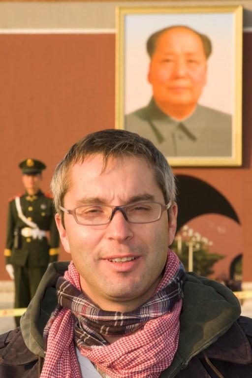20101103 Beijing 543