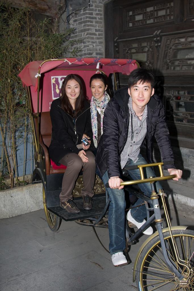 20101104 Beijing 460