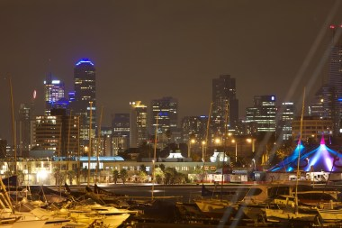 20110411 Melbourne 3456