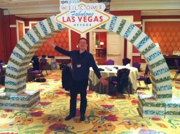 20120411 Las Vegas 14