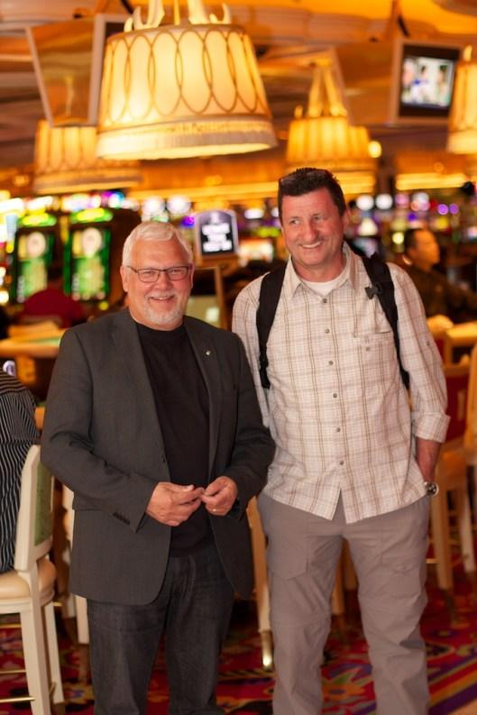 20120411 Las Vegas 47